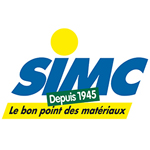 SIMC Manosque