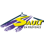Commune de Sault en Provence